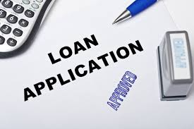 Bad credit loans are not just for those who have been spending recklessly